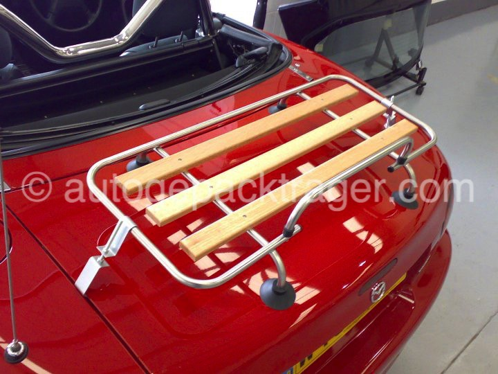 wood-boot-rack-mx5